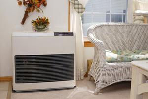 Portable air conditioner services in NJ