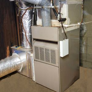 high efficiency furnace replacements in South Jersey